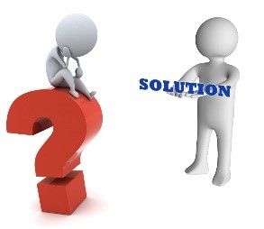 CONSEILS & SOLUTIONS